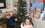 Christmas in Lurgybrack
